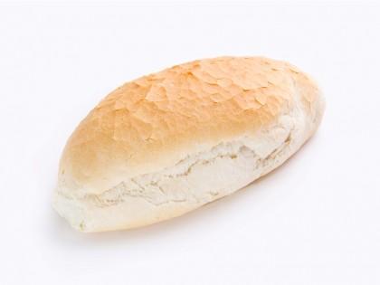 Стандард Леб