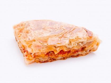 Бурек со Пица фил