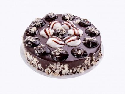 Нес Торта