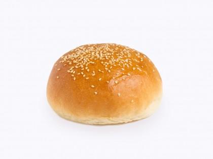 Хамбургер Лепче